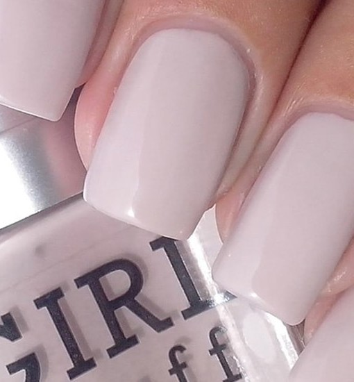 Grace Swatches - 2013 Sophisticate Collection