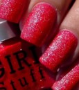 Masquerade Swatches – Holiday Collection