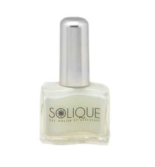 Love Me Like You Do - Solique Gel Polish