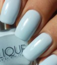 Love Me Like You Do Swatches – Solique Gel Polish
