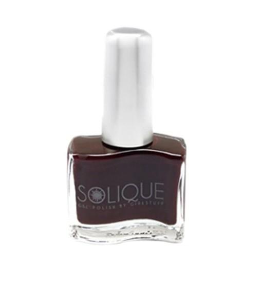 Desire - Solique Gel Polish