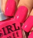 Techno Swatches – 2016 Rave Neon Summer Collection