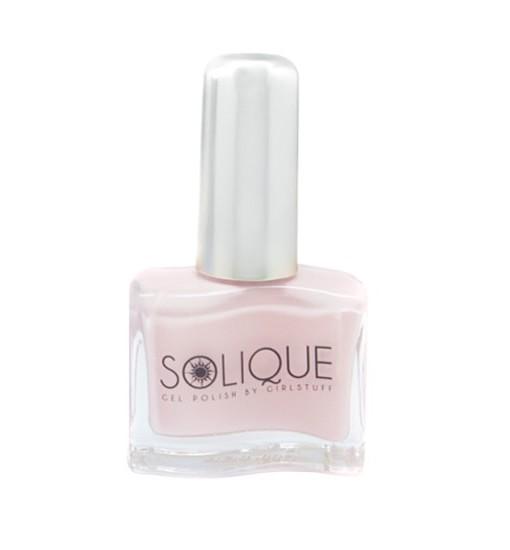 Rose Quartz SoliquebyMarilen