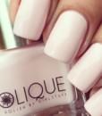 Rose Quartz Swatches – SoliquebyMarilen