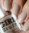 Creme de la Creme Nail Swatches – 2016 Girlstuff Holiday Collection