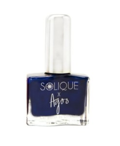 Posse - Soliquexagoo Gel Polish